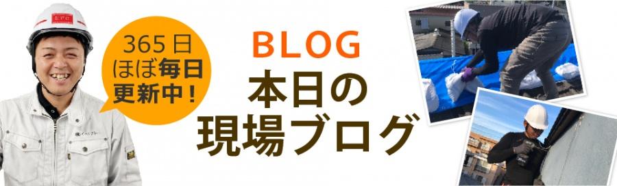 城里町、那珂市、ひたちなか市やその周辺エリア、その他地域のブログ